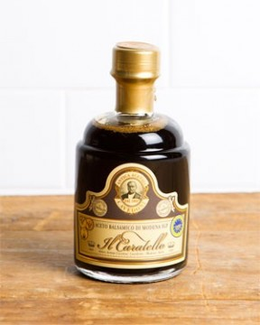 «Caratello» (favoritt) 3 år,250 ml